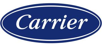 نرم افزار carrier hap برای محاسبه ظرفیت چیلر